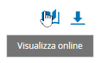 rp4 visualizza online
