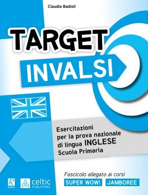 Target INVALSI - Primaria