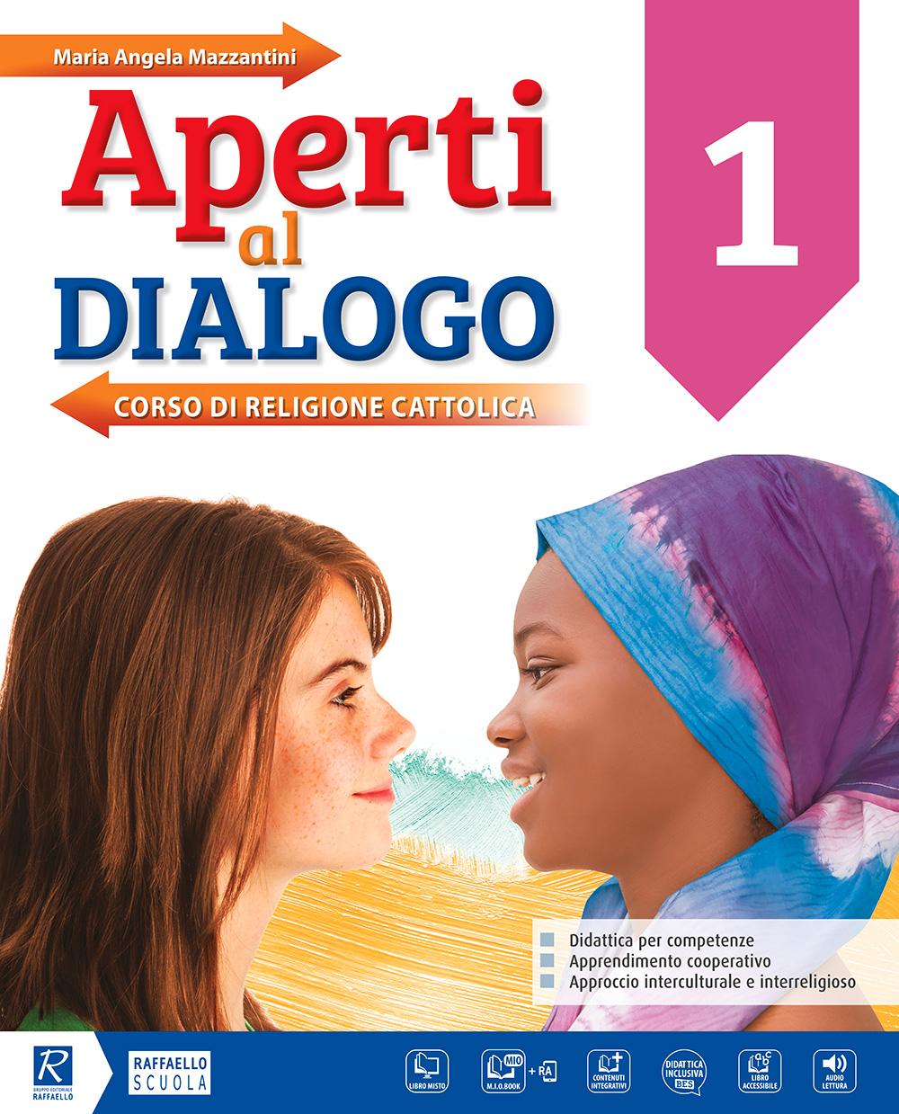 Aperti al dialogo