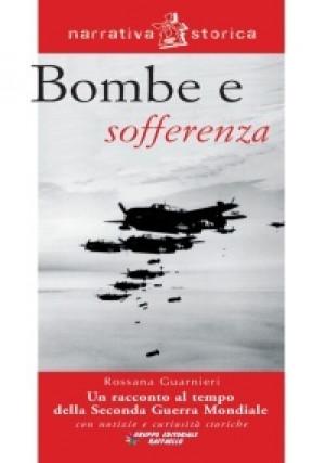 Bombe e sofferenza
