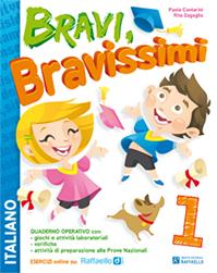 Bravi, Bravissimi - Italiano
