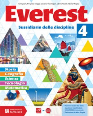 Everest 4-5
