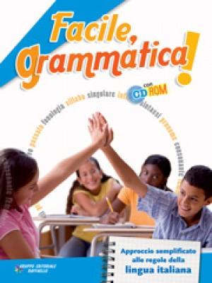 Facile, Grammatica!