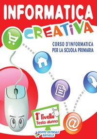 Informatica creativa