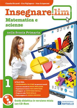 Insegnare.lim - Matematica e scienze