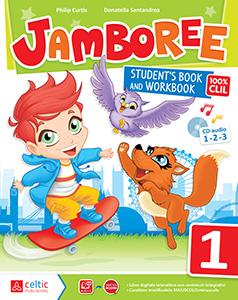 Jamboree 1-2-3
