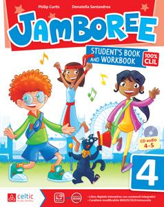 Jamboree 4-5
