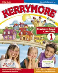 Kerrymore Village