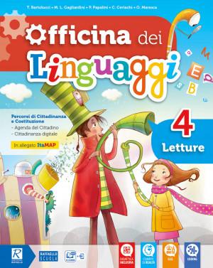 Officina dei Linguaggi 4-5