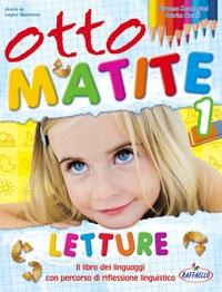 Ottomatite