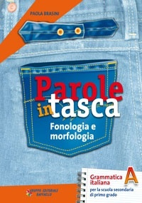 Parole in tasca