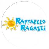 Raffaello Ragazzi