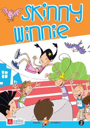 Skinny Winnie