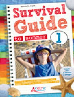 Survival Guide to summer