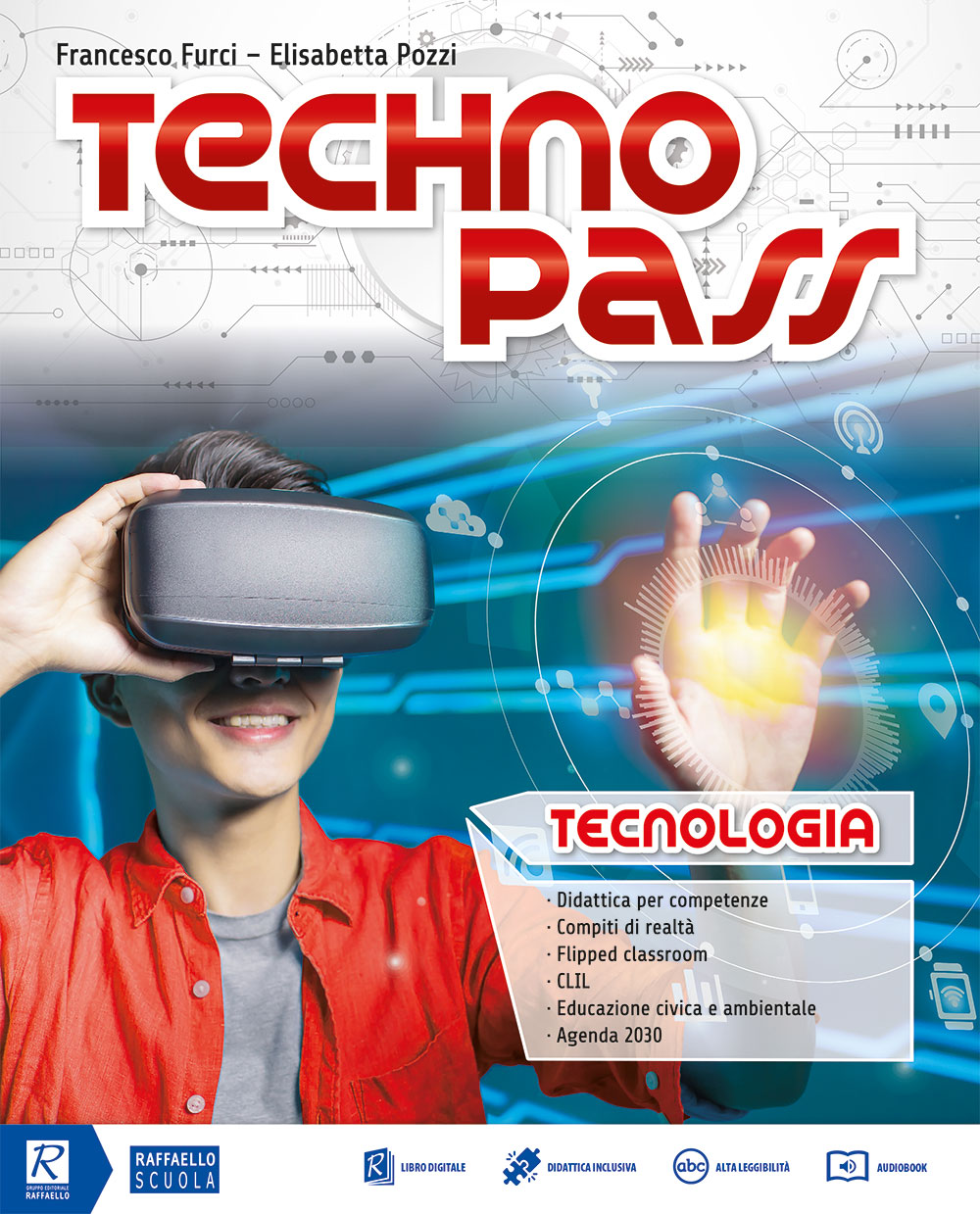 Technopass