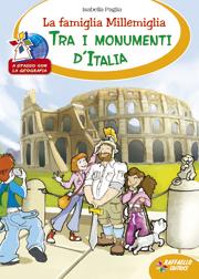 Tra i monumenti d'Italia