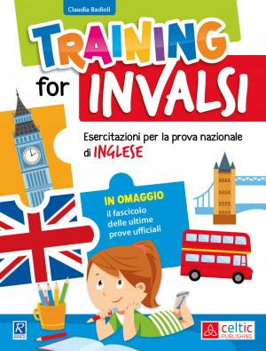 Training for INVALSI