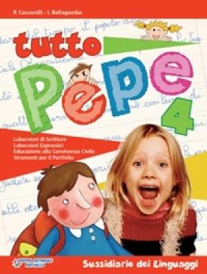 Tutto Pepe